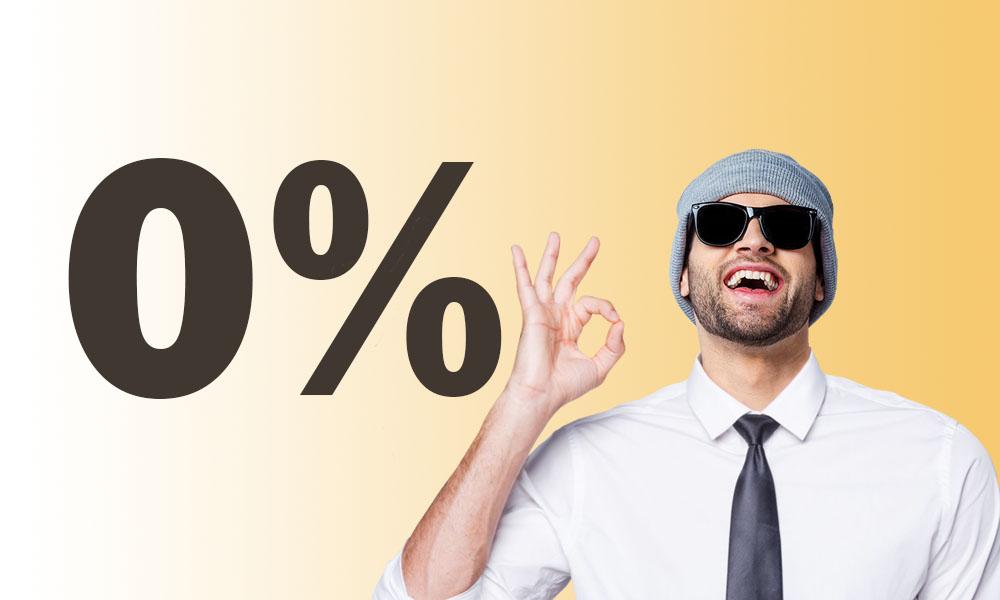 займ под 0 процентов без отказов