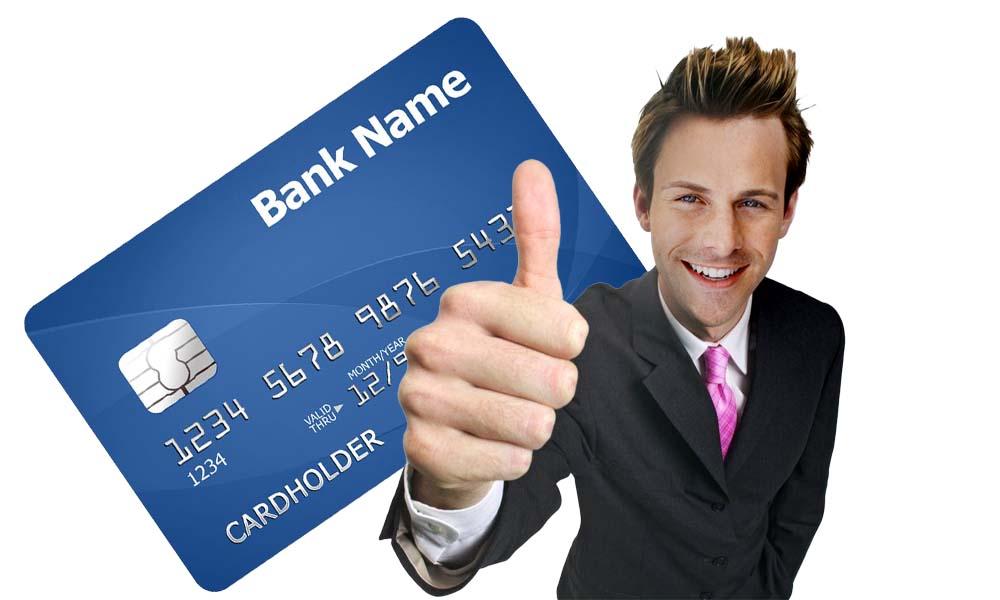 Займ до зарплаты на карту онлайн
