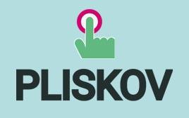 Pliskov займ Image