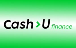 Cash U Image