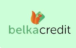 Belkacredit Image