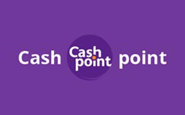 Cash Point Image