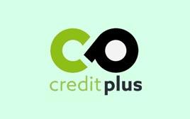 CreditPlus Image