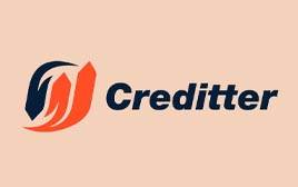 Creditter Image