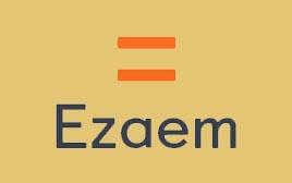 Ezaem Image
