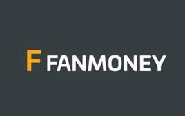 Fanmoney Image