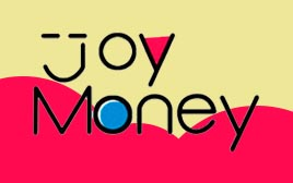 Joy money Image