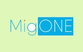 MigONE Image