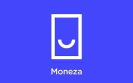 Moneza Image