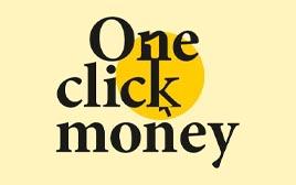 OneClickMoney Image