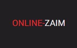 Online Zaim Image