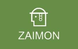 Zaimon Image