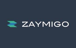 Zaymigo Image