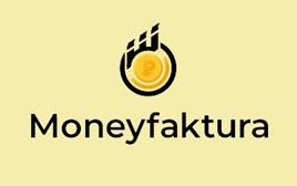 Moneyfactura Image