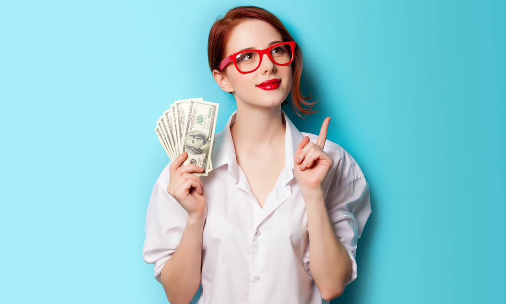 денежные займы онлайн