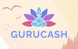 Guru Cash Image