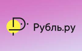 Рубль.ру Image