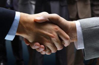 МФО ищут постоянных клиентов