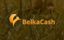 Belka Cash Image