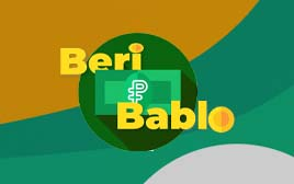 Бери Бабло Image