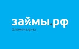 Займы РФ Image